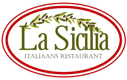La Sicilia – Pizzeria & Restaurant